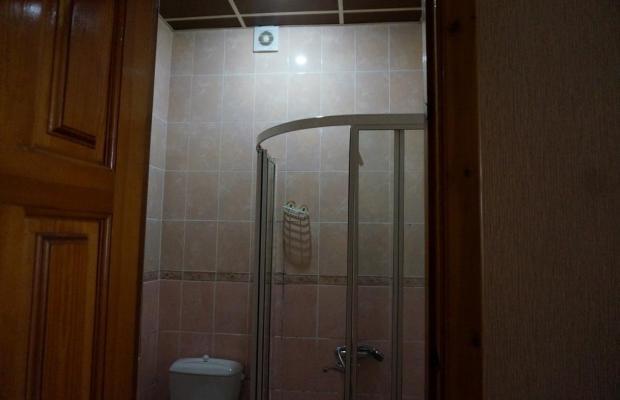 фотографии отеля Бамбук (Bambuk) изображение №3