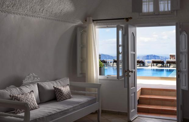 фото отеля Agnadema Apartments изображение №65
