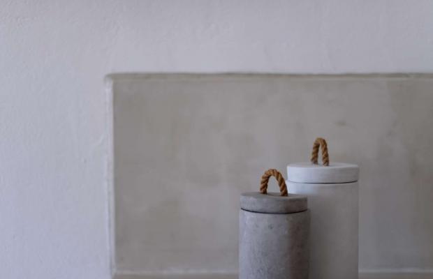 фотографии Agnadema Apartments изображение №20