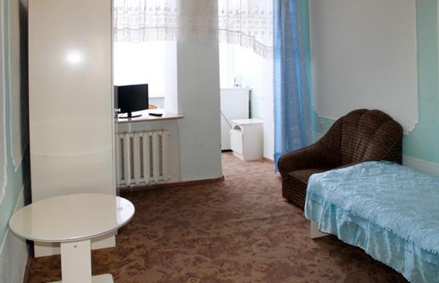 фото отеля Здоровье (Zdorove) изображение №21