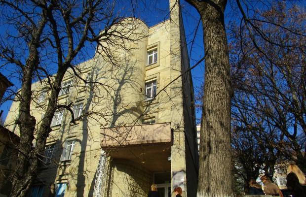 фото отеля Здоровье (Zdorove) изображение №5
