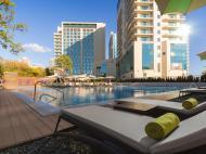 Hotel Pullman Sochi Centre, 5*