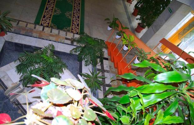 фотографии отеля Имени Эрнста Тельмана (Imeni Ehrnsta Telmana) изображение №3