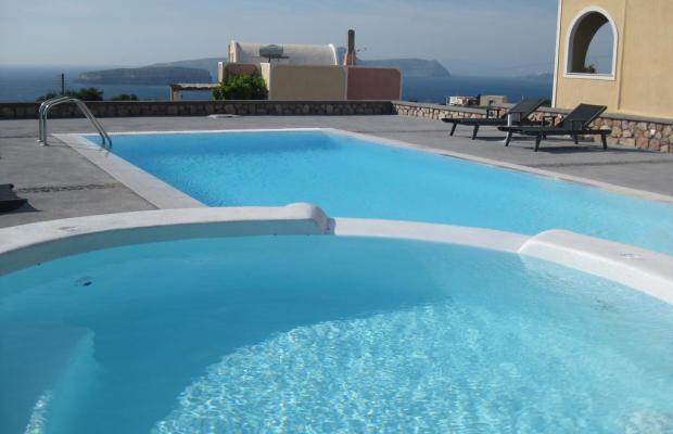 фотографии Alisaxni Resort изображение №20