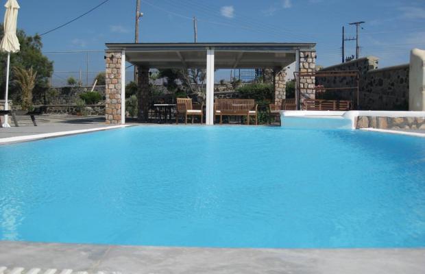 фото отеля Alisaxni Resort изображение №17