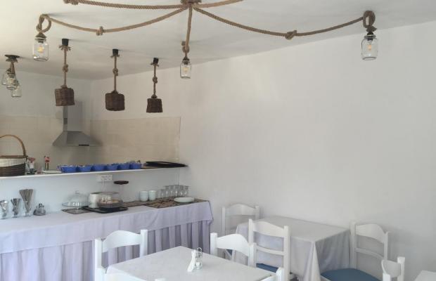 фото Alisaxni Resort изображение №14