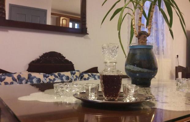 фотографии отеля Alisaxni Resort изображение №3
