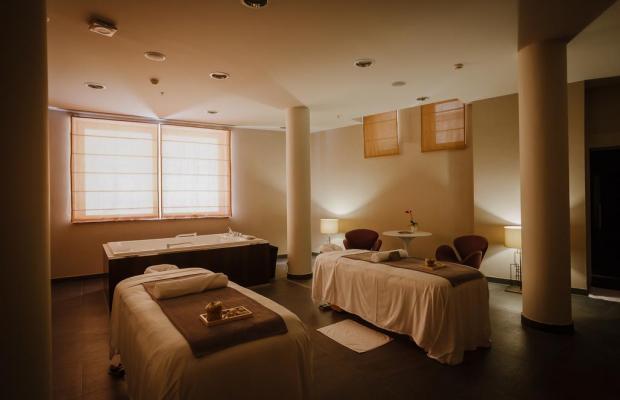 фотографии Swissotel Resort Сочи Камелия (ex. Пансионат «Интурист») изображение №12