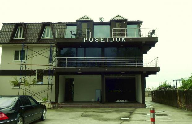фото Посейдон (Poseidon) изображение №10