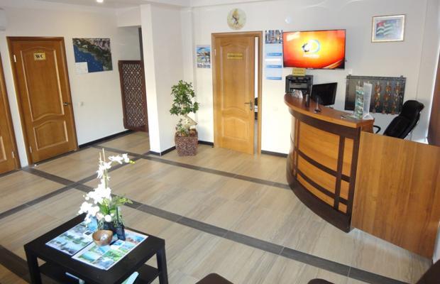 фотографии отеля Софья изображение №7