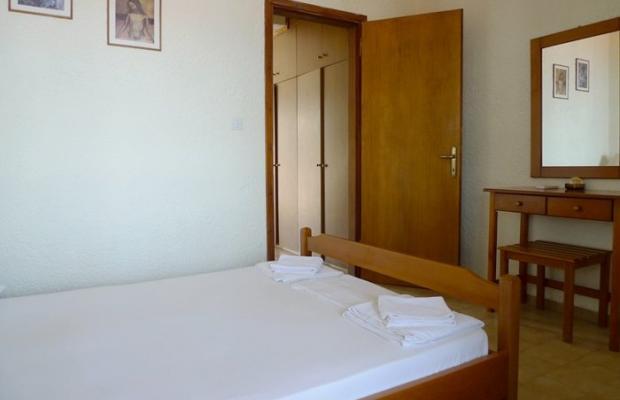 фотографии Kritikos Apartments изображение №8