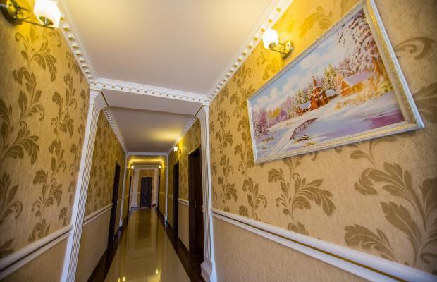 фото отеля Ной (Noy) изображение №37