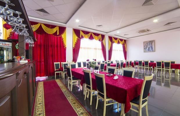 фото отеля Руслан (Ruslan) изображение №13