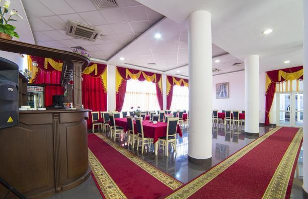 фотографии отеля Руслан (Ruslan) изображение №7