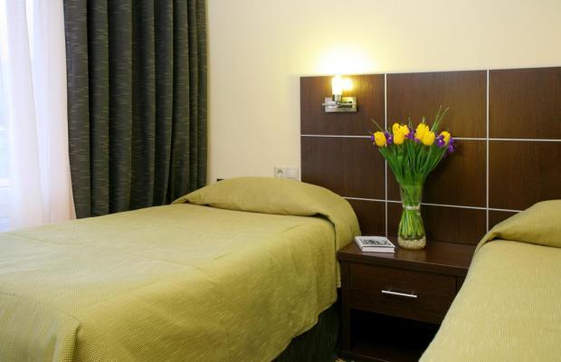 фото Круиз Компас Отель (Круиз Kompass Hotels) изображение №26