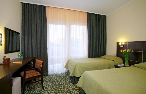 фотографии отеля Круиз Компас Отель (Круиз Kompass Hotels) изображение №23