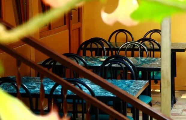 фото отеля Альянс (Alyans) изображение №5