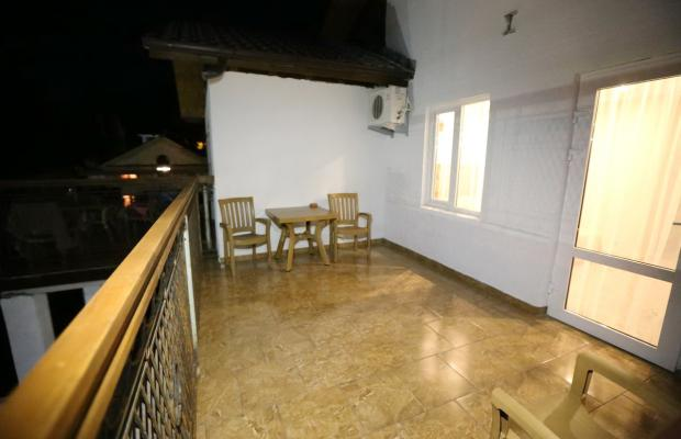 фото отеля Аимара изображение №25