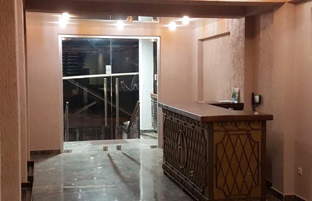 фотографии отеля Аимара изображение №15