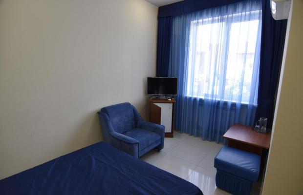 фото отеля Манополис изображение №9