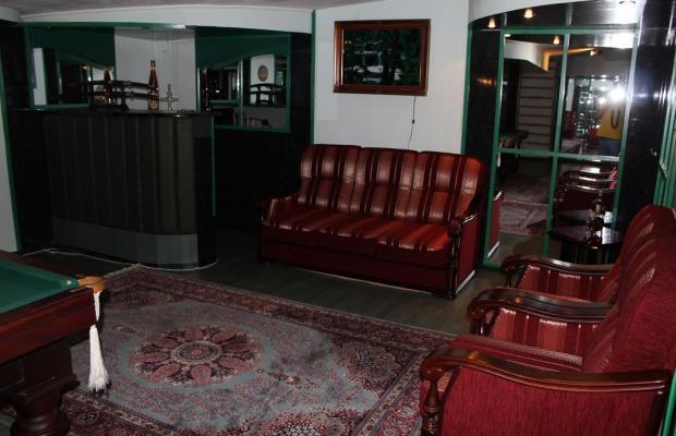 фотографии отеля Илиада (Iliada) изображение №23