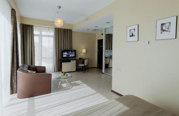 фото АС Отель (AC Hotel) изображение №18