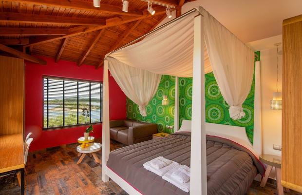 фотографии отеля Thalassokipos изображение №19