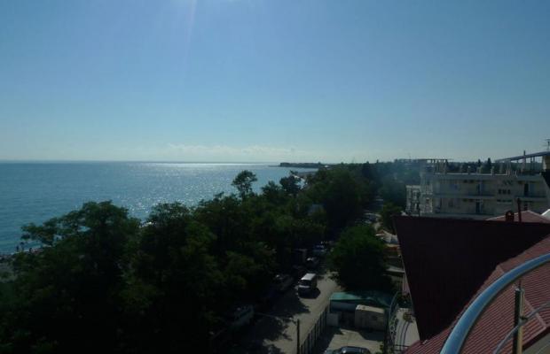 фото отеля Кавказ (Kavkaz) изображение №13