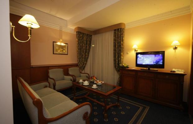 фотографии Пик Отель (Peak Hotel) изображение №16