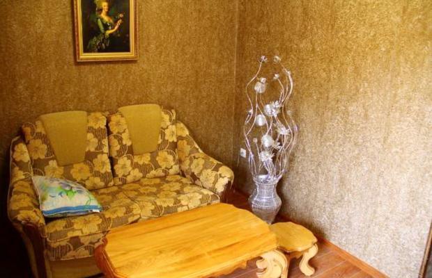 фото отеля Платан-1 (Platan-1) изображение №9
