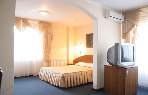 фото отеля Аlushta (Алушта) изображение №13