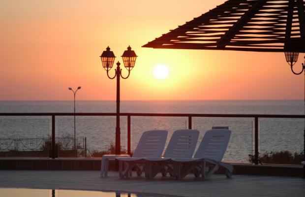 фотографии отеля Надежда SPA & Морской рай (Nadezhda SPA Morskoj raj) изображение №55