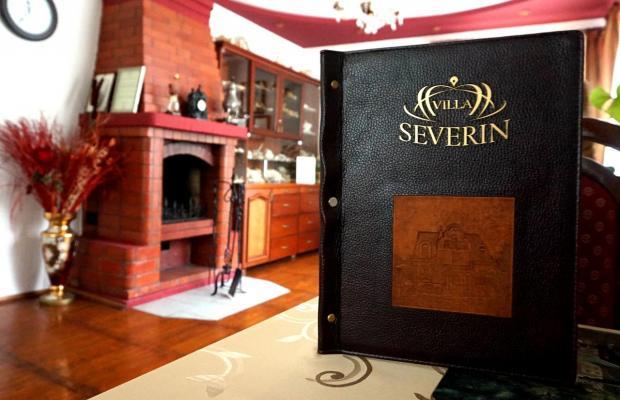 фотографии Вилла Северин (Villa Severin) изображение №12