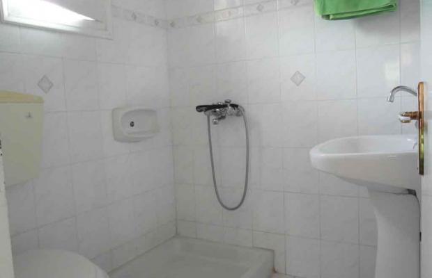 фото Almiros Apartments изображение №18