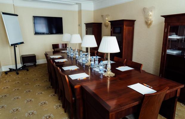 фотографии отеля Чайка (Chajka) изображение №15