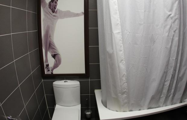 фотографии Hotel Blues (Отель Блюз) изображение №28