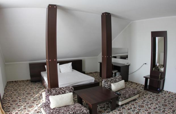 фотографии Hotel Blues (Отель Блюз) изображение №24