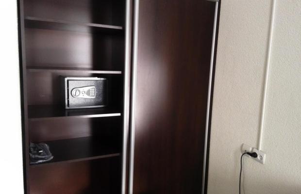 фотографии Hotel Blues (Отель Блюз) изображение №4