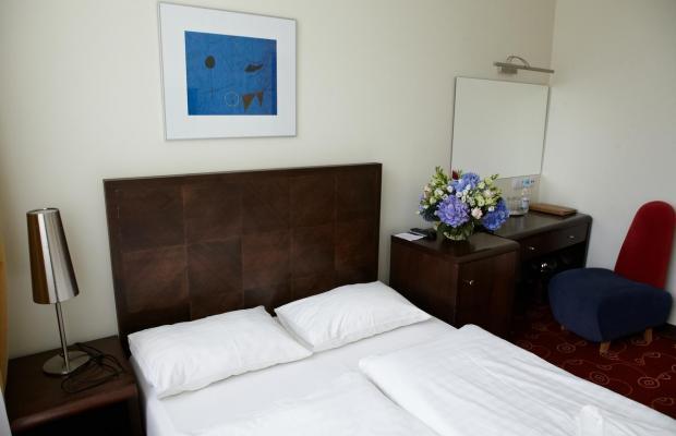 фото отеля Дона (Dona) изображение №37