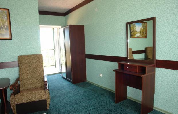 фотографии отеля Качинская (Kachinskaya) изображение №15