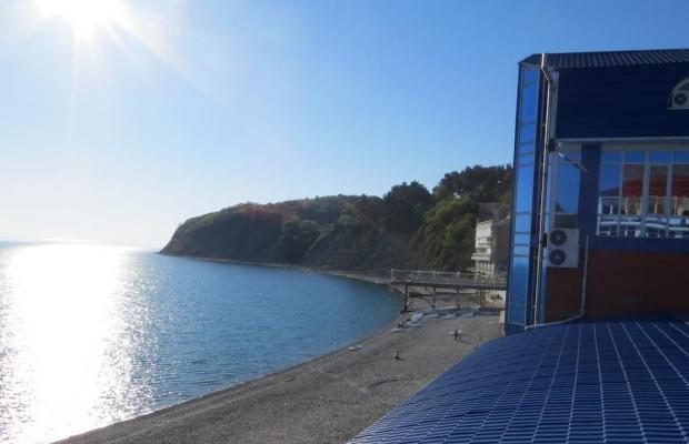 фото отеля Отель Кавказ (Kavkaz) изображение №17
