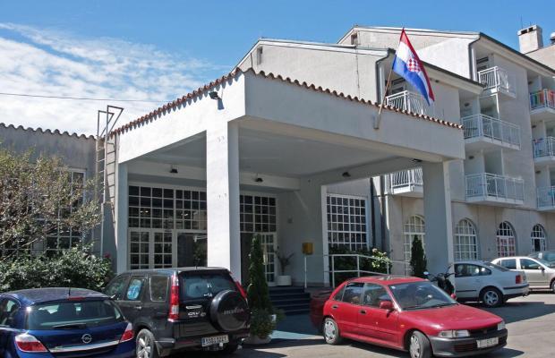 фото отеля Lisanj изображение №17