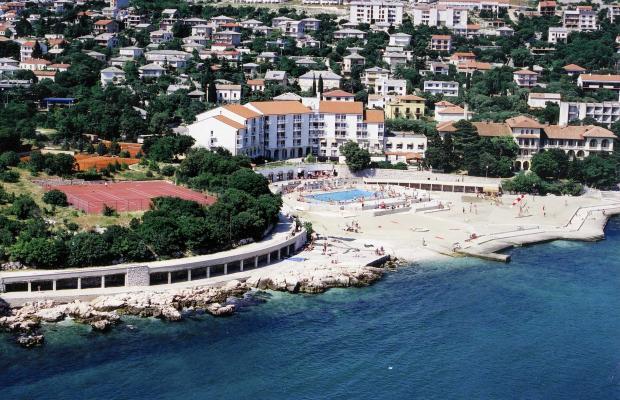 фотографии отеля Lisanj изображение №3