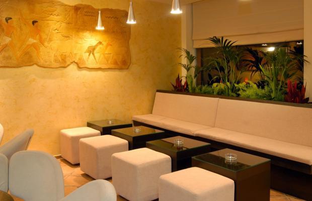 фотографии Luxor (Люксор) изображение №4
