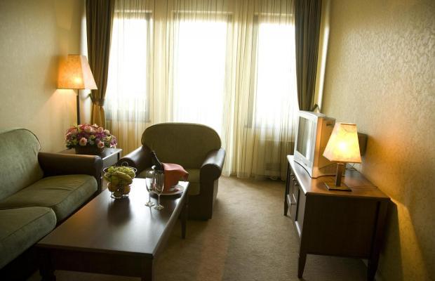 фотографии отеля Grand Hotel Yantra (Гранд Отель Янтра) изображение №35
