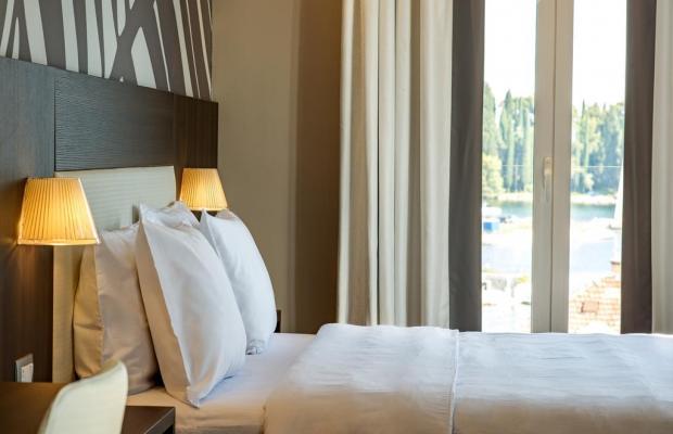 фото отеля Palma изображение №37