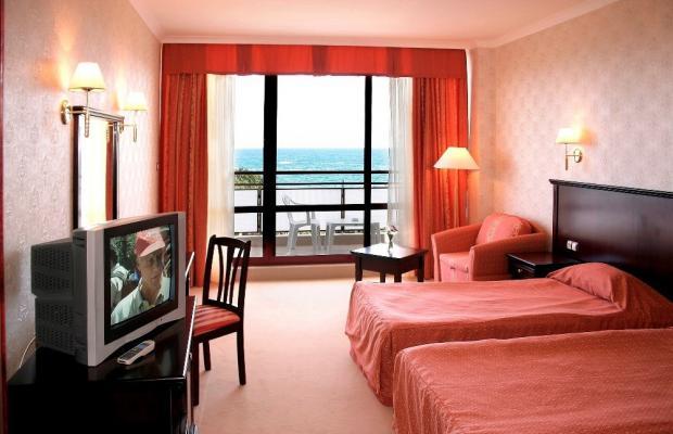 фото отеля Акация (Akatsia) изображение №25