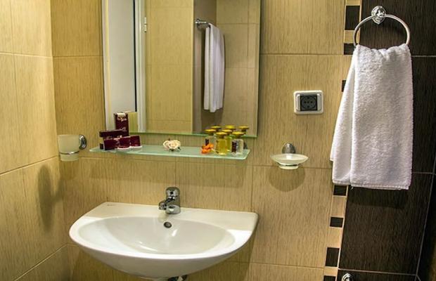 фото отеля Акация (Akatsia) изображение №9