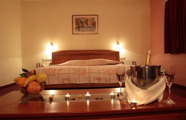 фотографии отеля Lucky Light Boutique Hotel & Spa (ex. SPA Hotel Light) изображение №23