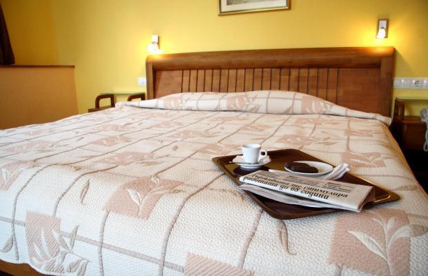 фото Lucky Light Boutique Hotel & Spa (ex. SPA Hotel Light) изображение №14